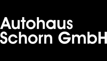 Autohaus Schorn • Boxschule-Blindert