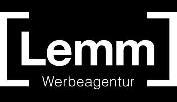 Lemm Werbeagentur • Boxschule-Blindert