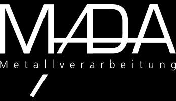 MADA • Boxschule Blindert