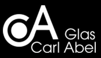 Glas Carl Abel • Boxschule-Blindert